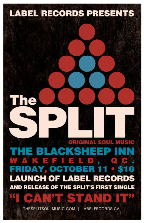 The-Split-_Label-Launch_Oct-11-13_Black-Sheep-Inn