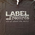 Label-Recs-Tshirt