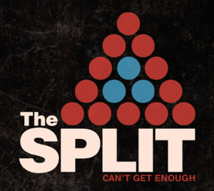 TheSplit_CoverArt_SCREEN