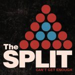 the-split-album