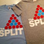 the-split-t-shirt